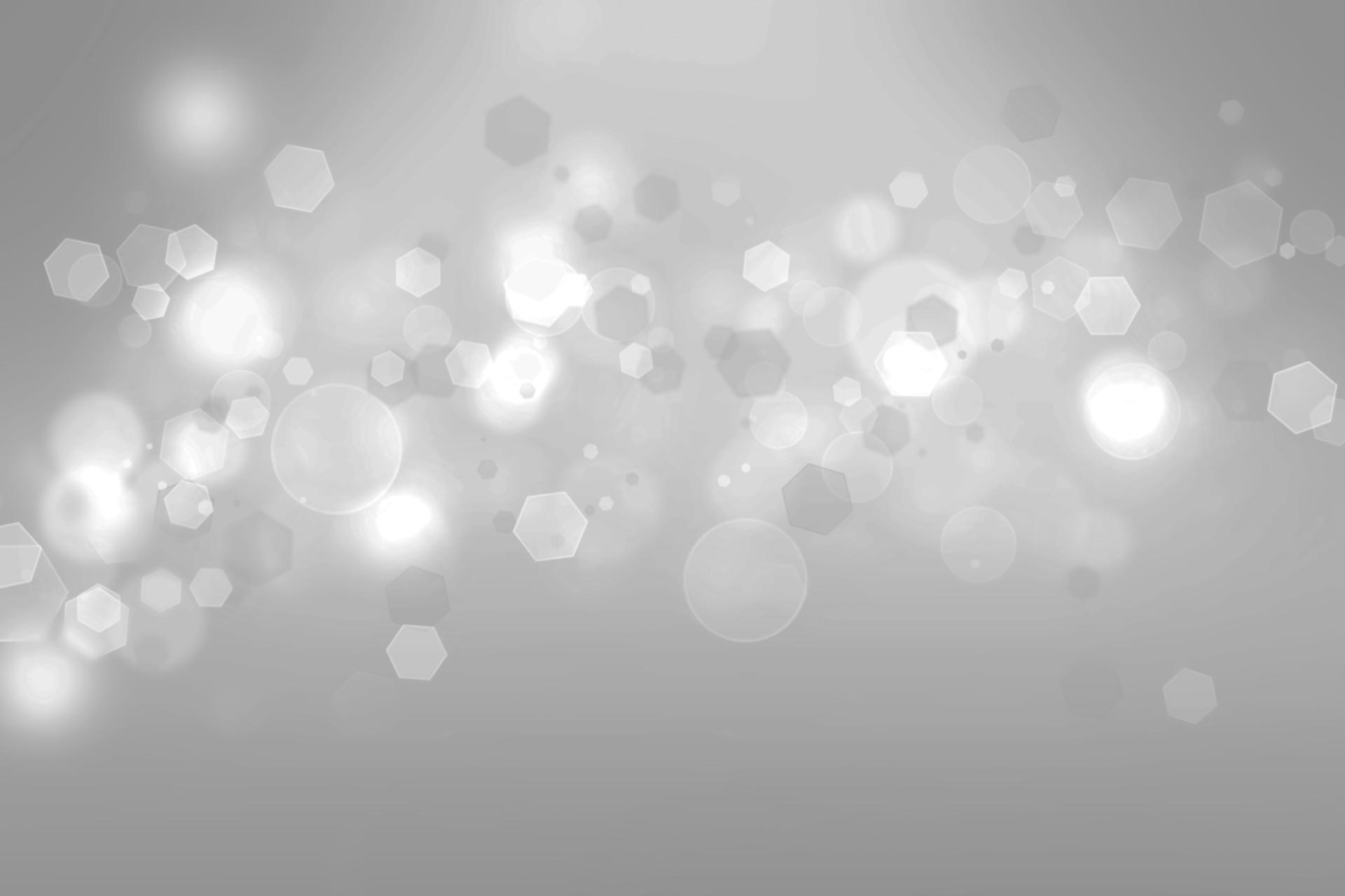 dentalia-demo-bg-lights
