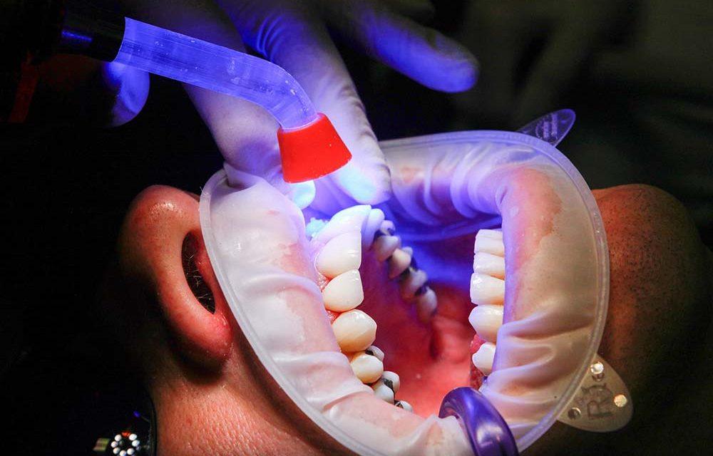 caringbha-dentist