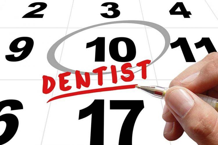 visit-a-dentist