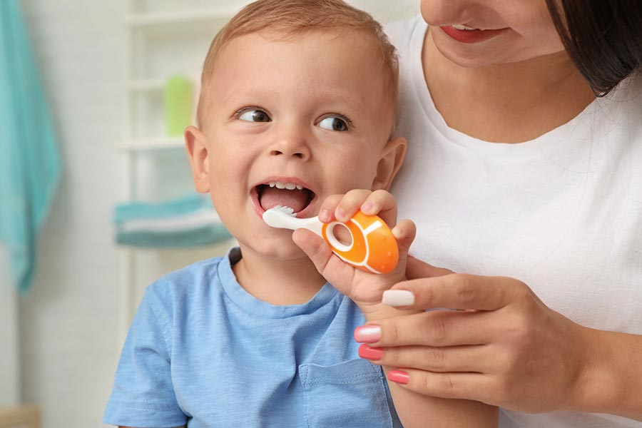 How-to-know-childs-teeth-are-growing-correctly