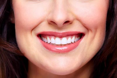 cosmetic dentistry caringbah