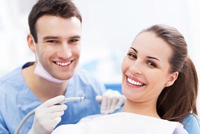 family dental clinic caringbah