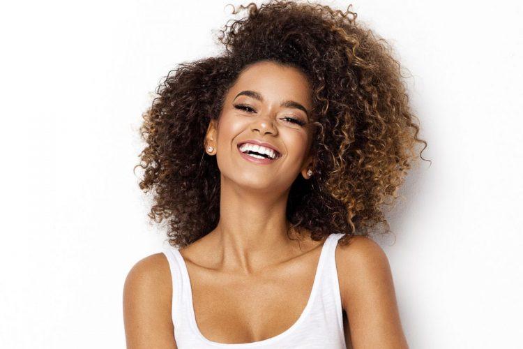 ways-to-improve-smile