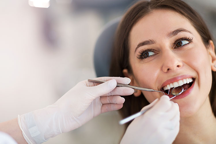 cost-of-dental-visit