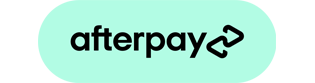afterpay-caringbah