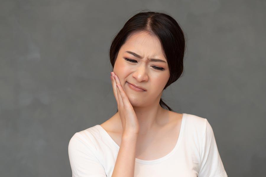 what-is-wisdom-teeth