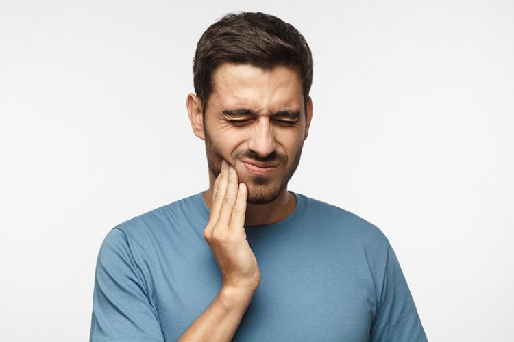 6-common-oral-problems-and-what-to-do-if-they-happen-to-you