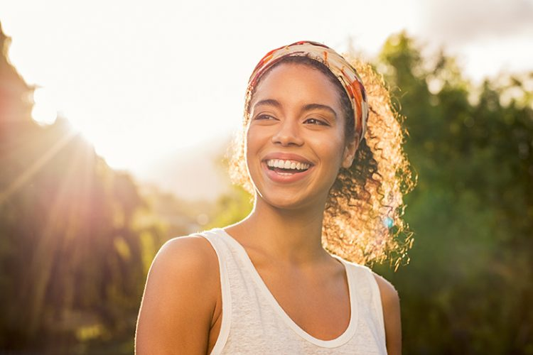 10-Ways-To-Protect-And-Enhance-Your-Smile