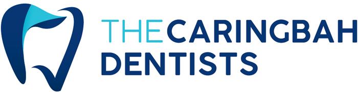 Caringbah Dentists